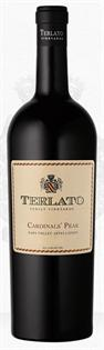 Terlato Vineyards Cardinals' Peak 2009 750ml